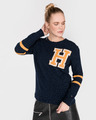 Tommy Hilfiger Walou Sweater
