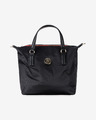 Tommy Hilfiger Poppy Small Handbag