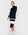 Tommy Hilfiger Tarah Dress