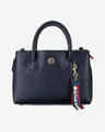 Tommy Hilfiger Charming Tommy Medium Handbag