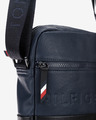 Tommy Hilfiger Offshore Mini Cross body bag