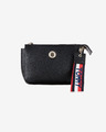 Tommy Hilfiger Cross body tas