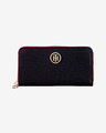 Tommy Hilfiger Poppy Large Wallet