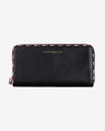 Tommy Hilfiger Classic Large Wallet
