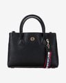 Tommy Hilfiger Charming Tommy Medium Handtasche