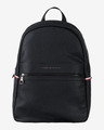 Tommy Hilfiger Essential Backpack