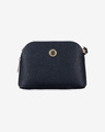 Tommy Hilfiger Core Cross body tas
