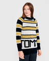 Tommy Hilfiger Tamarah Sweater