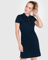 Tommy Hilfiger New Chiara Polo Kleid