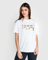 Tommy Hilfiger Nellie Tricou