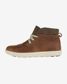 Helly Hansen Gerton Ankle boots