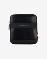 Tommy Hilfiger City Mini Cross body tas