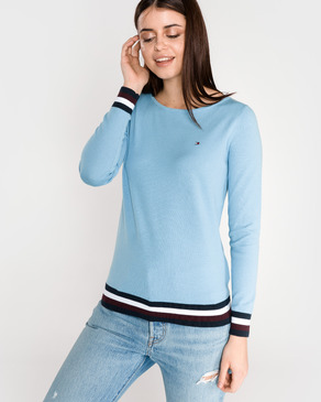 Tommy Hilfiger New Ivy Sweter