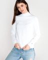 Tommy Hilfiger Paoline Sweater