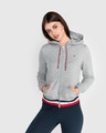 Tommy Hilfiger Hilary Jopica