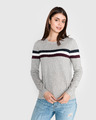Tommy Hilfiger Roumia Sweater