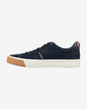 Tommy Hilfiger Derby Sneakers