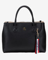Tommy Hilfiger Charming Tommy Work Torba