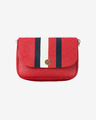 Tommy Hilfiger My Tommy Crossbody bag