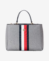 Tommy Hilfiger Effortless Handbag