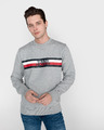 Tommy Hilfiger Jopica