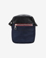 Tommy Hilfiger Urban Novelty Mini Genți Cross body