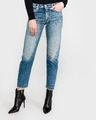 Calvin Klein 061 Jeansy