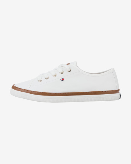 Tommy Hilfiger Iconic Kesha Sneakers