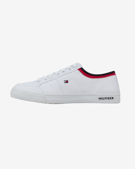 Tommy Hilfiger Core Sneakers