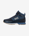 Helly Hansen Chilcotin Buty do kostki