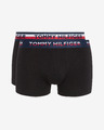 Tommy Hilfiger 2-pack Hipsters