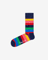 Happy Socks Stripe Socken