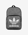 adidas Originals Classic Casual Backpack