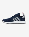 adidas Originals X_PLR Superge
