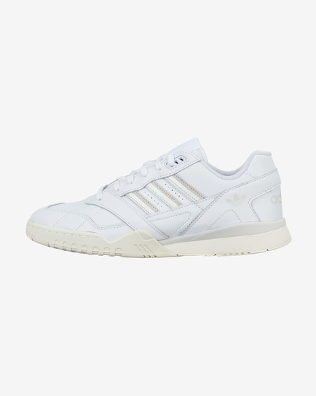adidas Originals A.R. Trainer Superge