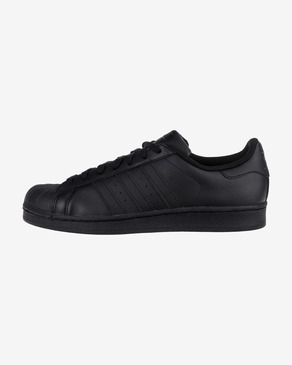adidas Originals Superstar Foundation Tenisówki