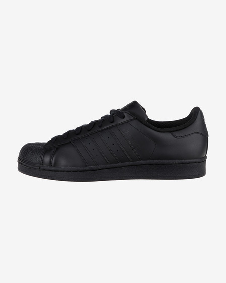 adidas Originals Superstar Foundation Tenisky