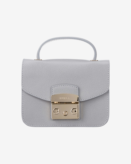 Furla Metropolis Mini Cross body tas