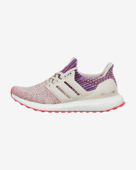 adidas Originals Ultraboost Superge