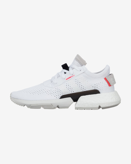adidas Originals POD-S3.1 Sneakers