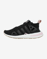 adidas Originals Arkyn Superge