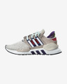 adidas Originals EQT Support 91/18 Sneakers