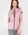 adidas Originals Id Stadium Bluza