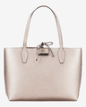 Guess Bobbi Handbag
