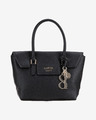 Guess West Side Small Handbag