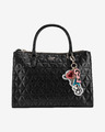 Guess Tabbi Handbag