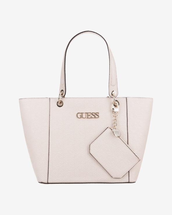 Guess Kamryn Handbag