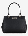 Guess Heritage Large Handtasche