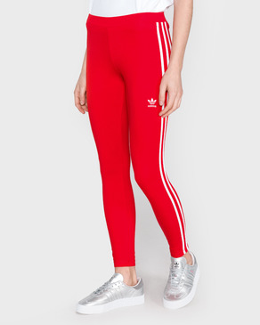 adidas Originals V-Day 3-Stripes Legginsy