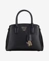 DKNY Hutton Medium Handtasche